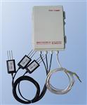 国产多点土壤温湿度记录仪,温湿度计市场价格,精密温湿度计量仪说明书
