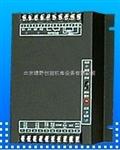 可控硅控制器,哪里专业生产可控硅控制器