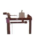 土工合成材料拉拔试验仪品牌