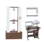 微机控制电子万能试验机设备型号