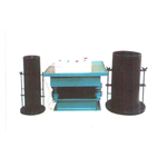 振动台法试验装置优惠