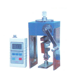 保温材料粘接强度检测仪生产厂家