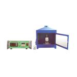 建筑保温材料燃烧性能检测装置品牌