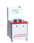 土工布膜耐静水压测试仪品牌