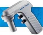 德国艾本德进口电动助吸器厂,电动助吸器使用方法