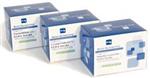 植物25羟基维生素D3(25(OH)D3/25 HVD3)试剂盒