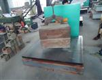 SGT3吨机械磅秤,机械地上衡,双标尺机械磅秤