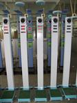 压头式身高体重秤 光电式身高体重秤 医院专用身高体重秤全国销售