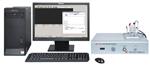 微机溴价溴指数测定仪/微机溴价溴指数分析仪