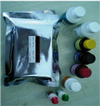 猪肺表面活性物质相关蛋白A(SP-A)试剂盒
