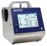TSI9350/9550激光粒子计数器,空气尘埃粒子计数器供应,台尘埃粒子计数器