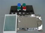 鸡流行性乙型脑炎抗体IgG(JE IgG)试剂盒