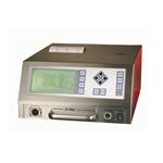 美国MetOne 3313/3315尘埃粒子计数器,大流量尘埃粒子计数器多少钱,便携式微粒计数器供应