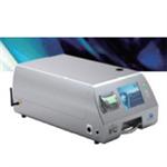 激光尘埃粒子计数器,尘埃粒子计数器使用方法,空气尘埃粒子计数器
