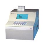尘埃粒子计数器,大流量尘埃粒子计数器报价,便携式微粒计数器设备型号