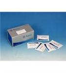 兔子Ⅲ型胶原(Col Ⅲ)试剂盒