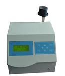 实验室磷表磷酸根分析仪ND-2108磷酸盐分析仪