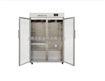 层析实验冷柜价格,层析实验冷柜YC-2厂家,层析实验冷柜