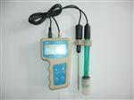 便携式PH计,手持式PH计PHS-320酸度计报价