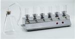 供应微生物检验专用系统ZW-600价格
