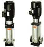 QDLF4-160立式多级离心泵