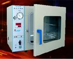 DZF-6090真空干燥箱,真空干燥箱价格,真空干燥箱生产厂家