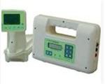 国产SL-480A型地下管线探测仪上海现货促销 上海报价