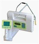 国产多功能地下管线探测仪,探管仪技术参数,管线定位测定仪优惠
