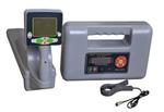 管线探测仪SL-480B型 市场价格 级