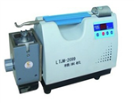 LTJM-2099小型精米机,家用精米机价格,精米机厂家