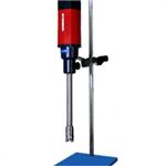 高剪切分散乳化机,高速匀浆机价格,均质机使用方法
