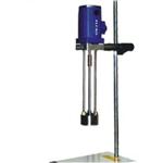 高剪切分散乳化机用途,高速匀浆机使用,均质机上海供应