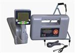 国产多功能频管线探测仪,管线探测仪用途,管线定位检测仪报价