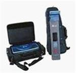 HGD-04A型管线定位仪级 厂促销
