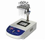 HGC氮吹浓缩仪,氮气吹扫仪的性能比较