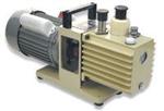 2XZ-0.5真空泵