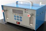 QC-3大气采样仪