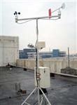 JTR13气象站