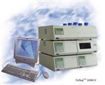 CEC-加压毛细管电色谱(毛细管电泳仪)