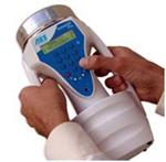 法国AES 空气(浮游菌)采样器