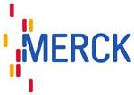 Merck-Millipore产品(货号:203790)