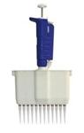 Transferpette S 固定量程微量移液器