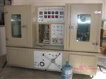 振动采油室内模拟试验装置多少钱