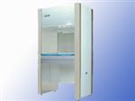 不锈钢型单人单面垂直净化工作台,洁净工作台的介绍,垂直送风净化工作台供应