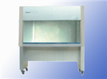 双人单面垂直净化工作台,超净工作台的特点,净化工作台简介