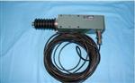 位移传感器,北京专业生产位移传感器,位移传感器哪家精度高
