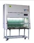 二级30%外排型生物安柜市场价格,生物洁净安柜生产厂