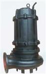WQS双吸潜污泵,潜水排污泵,智能型潜水泵