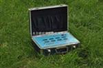 国产Yaxin-1101植物光合作用测定仪上海低报价|厂直销