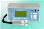 国产便携式光合蒸腾仪的特点,光合蒸腾仪性能
